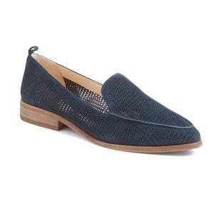 Vince Camuto   Kade Cutout Loafers Flats 6